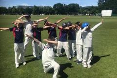 aj-club-team16